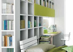 // 20 Home Office Designs for Small Spaces. home office designs for small spaces 20 Home Office Designs for Small Spaces Small Home Offices, Home Office Space, Home Office Decor, Office Ideas, Small Office, Green Office, Corner Office, Office Table, Office Spaces