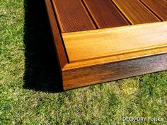 drewniany-taras-balkon-2