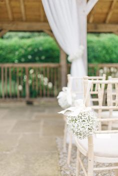 Wedding Chair Cover Hire Bournemouth Tempur Pedic Office Tp8000 8 Best Covers Dorset Images Image By Sarah Jane Ethan Photography An Outdoor With Lyn Ashworth Gown