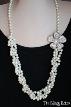 Opening Night & Prissy Ask me how you can get this for Free! JennsGems.MyPremierDesigns.com Access Code:  Gems!