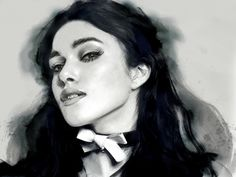 yuriy ratush*