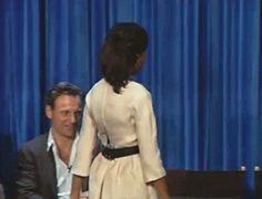 "taylorchalmers: ""scandalgladiators: ""olitz4ever: "" Oh look at boo staring at his beloved ass!!! You ain't slick Tony!! he got some ass that night lol "" I am amused at the adorable scrunchy nose thing..."