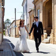 wedding photography - Santorini and Greece, wedding photographer Mykonos, Santorini, Bride And Groom Images, Halkidiki Greece, Nicosia Cyprus, Anniversary Photos, Photo Sessions, Real Weddings, Wedding Photography
