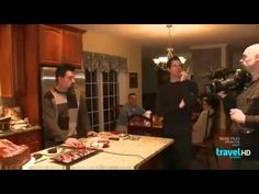 Ghost Adventures season 6.08 - The Galka Family- [HD] - YouTube.rv