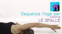 Pratiche Yoga by Yoga n' Ride