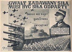 https://i2.wp.com/www.1939.pl/galerie/plakaty/polskie-wrzesien-1939/gwalt-zadawany-sila.jpg