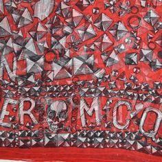 9e788cbf3 Alexander McQueen Scarf Black Birds & Butterflies- Extra Large Square |  Sale Women Designer Scarves | Como Milano #AlexanderMcQueen #Skull  #SilkScarf # ...