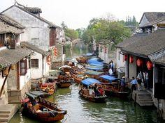 Nhận order đặt mua nhập hàng Quảng Châu sỉ giá rẻ tại lamphongchina.com