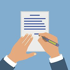 6 TIPS FOR WRITING A RESIGNATION LETTER
