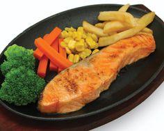 Grill Pan, Steak, Grilling, Pasta, Foods, Kitchen, Hamburg, Griddle Pan, Food Food