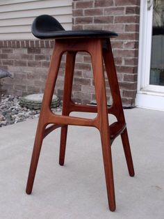 Luxury Antique Bar Stools Ebay