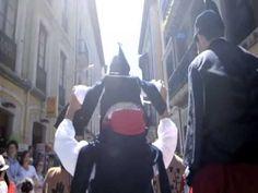Asturias, 1000 y 1 rincones por descubrir. Asturias Paraiso Natural. Nunca dejes de soñar, Asturias viaja dentro de ti!!, Spain