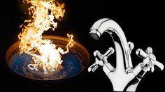 Esta vez nos llegan de Estados Unidos protestas contra el fracking o ruptura de rocas con agua a presión, para obtener sobre todo gas, y también en ocasiones petróleo sintético. En varios países se ha prohibido, en varias partes de Estados Unidos también, y en México las nuevas leyes les abren las puertas a costa de los mexicanos.