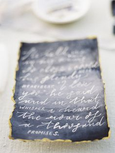 Calligraphy Love Letters by Fiorello Photography Letter Photography, Film Photography, Wedding Photography, Handwritten Letters, Bridal Boudoir, Love Letters, Wedding Inspiration, Calligraphy, Lettering