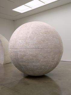 Liu Wei - Density