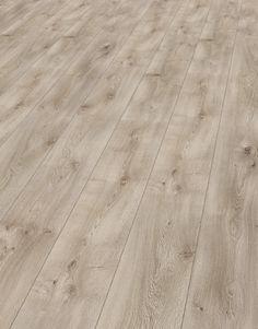 Carpetright Prime Loc New   Hurst Oak, Laminaat