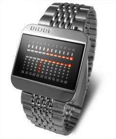 Stil; 2018 Luxus Männer Analog Digital Military Armee Sport Led Wasserdichte Armbanduhr Montre Reloj Relogio Uhr Elektronische Uhr Modischer In