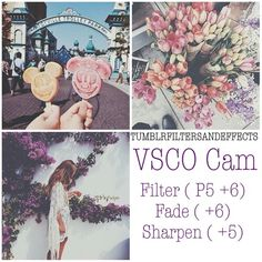 This is another filter formula I tried with VSCO. I like the faded look for timeless memories. Photography Filters, Vsco Photography, Tumblr Photography, Photography Editing, Photo Editing, Photography Lighting, Flash Photography, Photography Equipment, Photo Tips