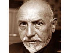 L'enigma del teatro. Biografia di Luigi Pirandello