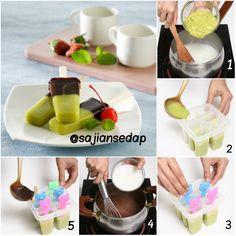 PUDING LOLI  http://www.sajiansedap.com/recipe/detail/18276/puding-loli#.VHWdx_mSxRE