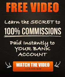 100% Commissions - http://itf.ninja-system.com