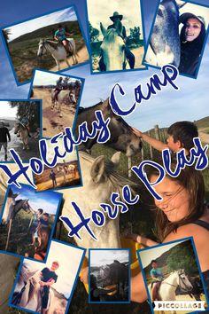 Family Units, Camps, Survival, The Unit, Adventure, Mountains, Books, Livros, Libros