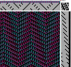 draft-2-parallel-threading-reshuffled-networked-treadling-detail.jpg 458×428 Pixel