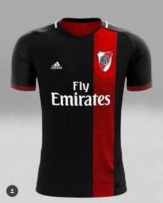 Camisa Do River Plate, Sports Jersey Design, Football Kits, Carp, Polo Shirt, T Shirt, Heron, Sport Outfits, Soccer