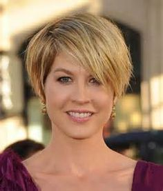 wedge haircut photos men - Yahoo Image Search Results