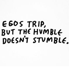 Dope Quotes, Bitch Quotes, Girl Quotes, Best Quotes, Uplifting Quotes, Motivational Quotes, Inspirational Quotes, Quotable Quotes, Ego Tripping