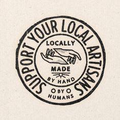 Design Logo, Web Design, Badge Design, Branding Design, Vintage Logo Design, Quote Design, Vintage Graphic, Graphic Design Print, Graphic Design Typography