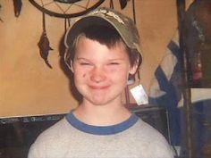 Domestic Violence Kills Indiana: Devon Parsons