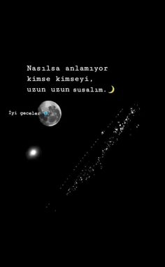 Kumsal🖤 Sad Girl Quotes, Poem Quotes, Life Quotes, Poetic Words, My Philosophy, Instagram Story Ideas, Meaningful Words, Cool Words, Sentences