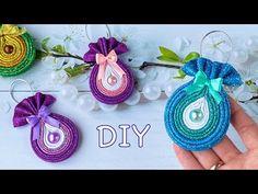 Foam Christmas Ornaments, Felt Christmas, Christmas Crafts, Foam Crafts, Paper Crafts, Crochet Shoes Pattern, Wood Peg Dolls, Glitter Crafts, Wedding Gifts