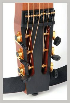 ACOUSTIC FRAME - frameworks-guitars.com