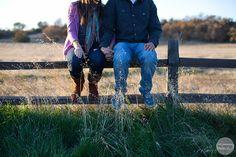 Chico California TréCreative Engagement & Wedding Photography :)