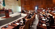 Las y los ciudadanos que pretendan obtener la licencia de conducir en Oaxaca, deberán aprobar el examen teórico aplicado por la Secretaría de Vialidad