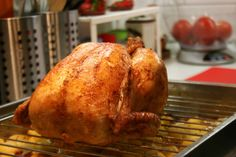 Bors, Food And Drink, Turkey, Turkey Country
