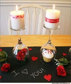 DIY VALENTINE GIFT IDEAS   Why The World Falls In Love On Valentines Day   Gifts Ideas, Flowers