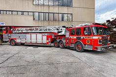 Columbus OH Fire Department | Recent Photos The Commons Getty Collection Galleries World Map App ...