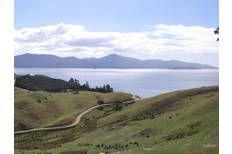 Check out this property Marlborough Sounds, Real Estate, Mountains, Park, Lifestyle, Nature, Check, Travel, Naturaleza