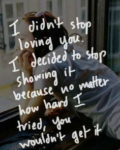 Breakups are hard for everyone. We have gathered 15 sad breakup quotes to let you know you are not alone in your feelings. Hope you can relate to these 15 sad breakup quotes. Sad Quotes, Great Quotes, Quotes To Live By, Deep Quotes, Sad Breakup Quotes, Super Quotes, Inspirational Quotes For Girls Relationships, Notice Me Quotes, Always Here For You Quotes