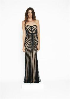Blair Gown by Rachel Gilbert Strapless Dress Formal, Formal Dresses, Wedding Dresses, Rachel Gilbert, Transparent Dress, Australian Fashion, Beautiful Outfits, Winter Fashion, Gowns