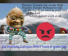 Jacob Zuma Resignation Jokes and Memes - SAPeople - Your Worldwide South African Community Jacob Zuma, Afrikaans, Blueberry, How To Find Out, Lemon, Jokes, Social Media, Funny, Humor
