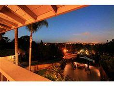 Night time Views in Del Mar, Ca http://www.laurasandiego.com/listing/mlsid/219/propertyid/130051930/
