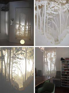 paper-cutter-002.jpg 600×814 pixels
