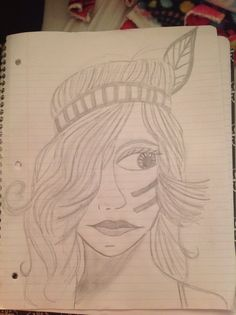 Just drew this!!!! Do you guys like it?!?!