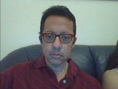 Eyeglasses - 3D Try On