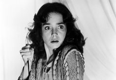 Review of SUSPIRIA. Directed by Dario Argento. Suzy Banyon (Jessica Harper) prepares to face off against the weird and terrifying.