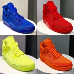 bd1fb8c9f46f NikeCourt Air Zoom Zero Pure Platinum AR6531-001 + Flax AA8018-200 - SBD